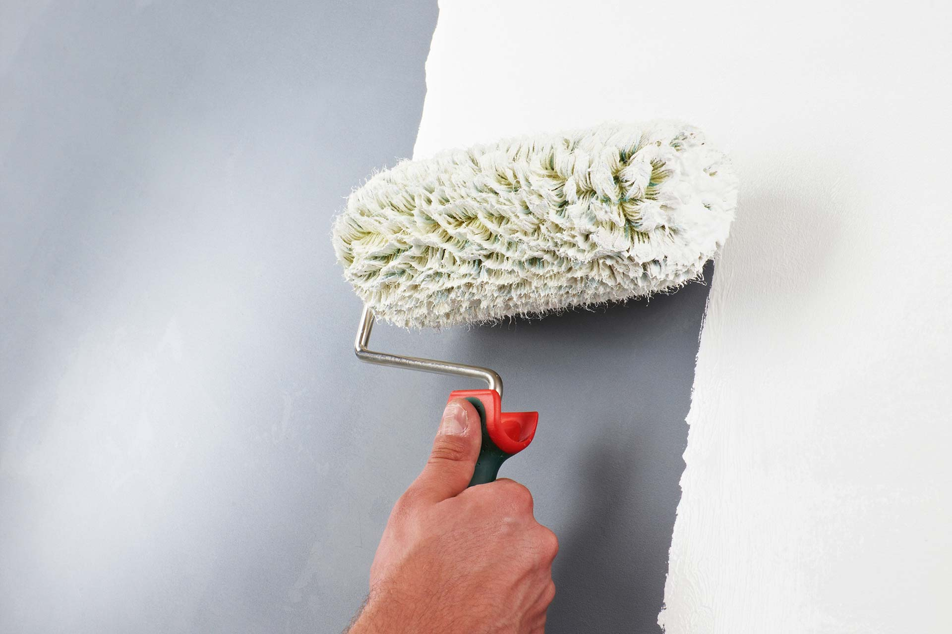 malerarbeiten und tapezierarbeiten in allen r umen. Black Bedroom Furniture Sets. Home Design Ideas