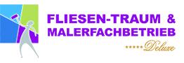 Fliesen-Traum & Malerfachbetrieb Marko Volkmar